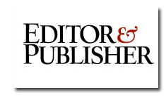 EditorandPublisher_logo