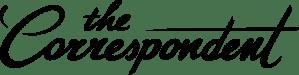 logo-correspondent@2x