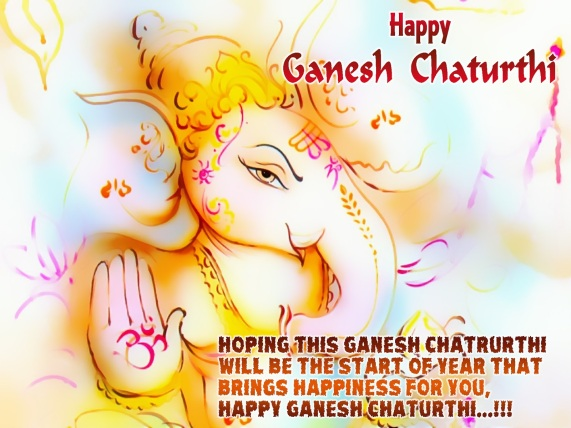 ganesha-chaturthi-greetings-2013-2014