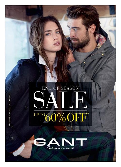Gant-EOSS