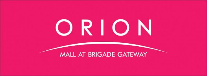 orion-mall