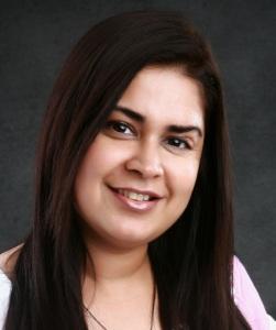 Dr. Madhuri Agarwal, consultant dermatogist, The Skin clinic, Mumbai