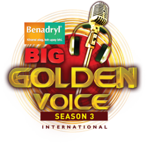 92.7 BIG FM's Benadryl BIG Golden Voice takes a BIG leap, goes global (1)
