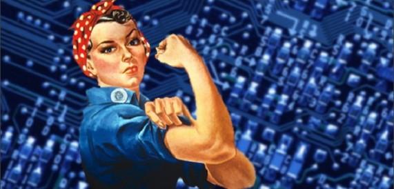 Women-coding-record-700x336