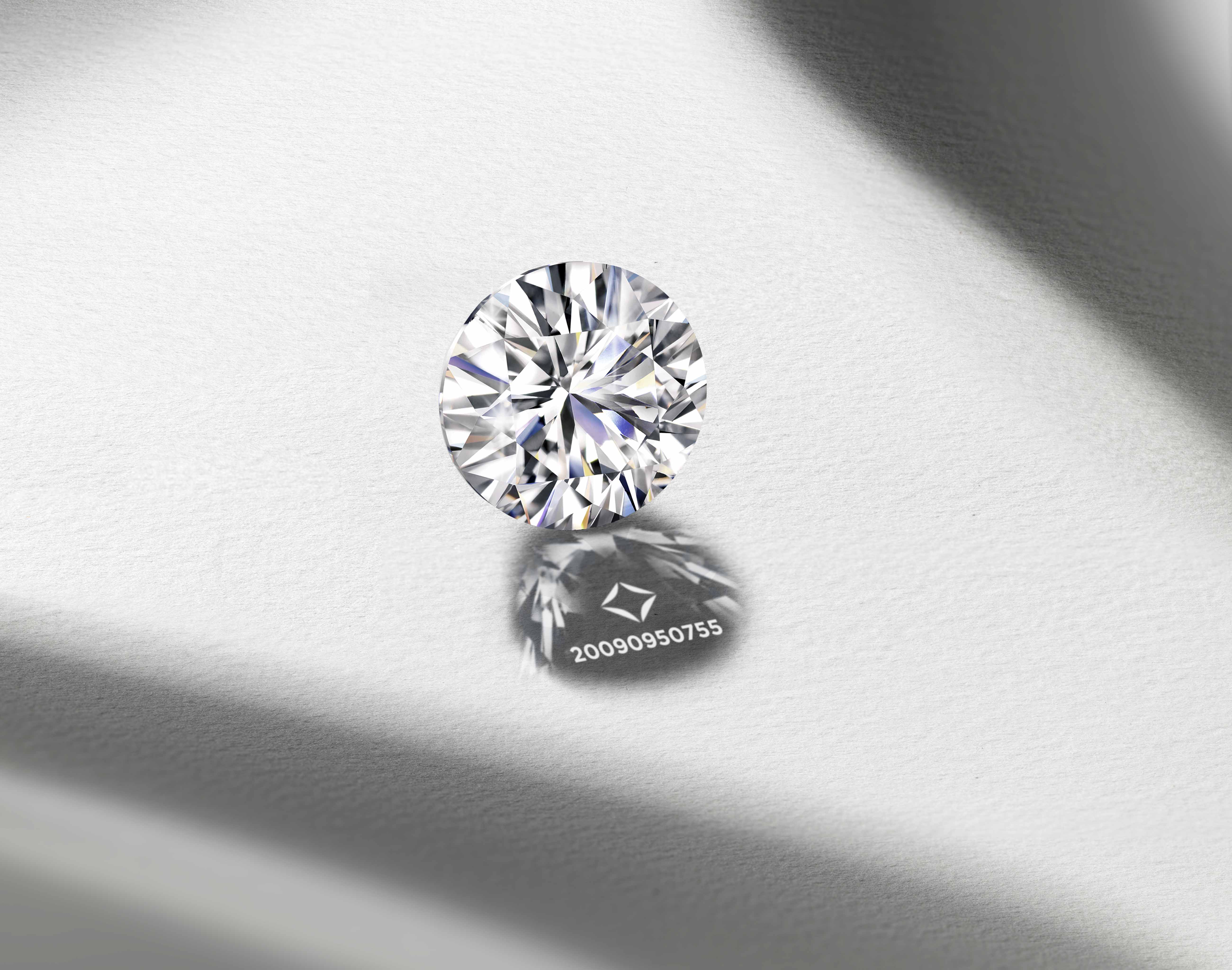 104 carat forevermark diamond unveiled city news for you