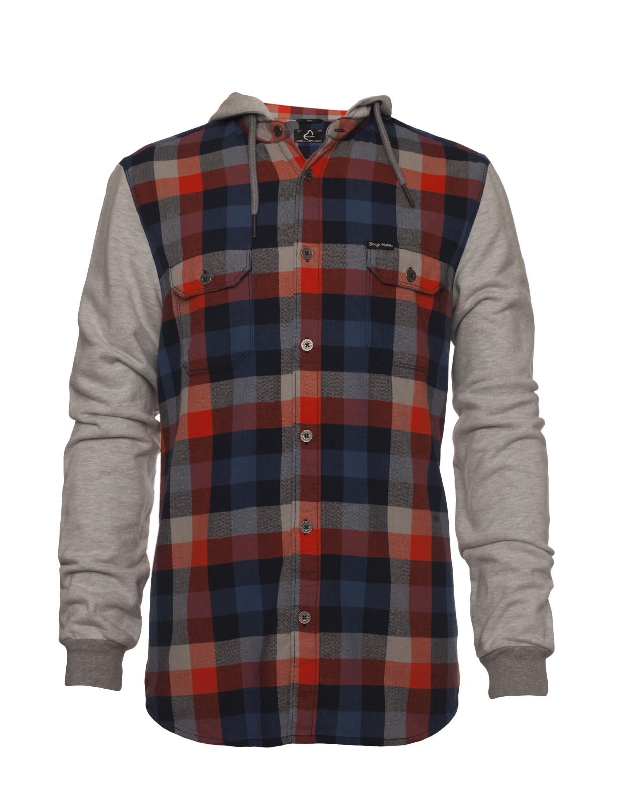 Shirts human design - Img_6369