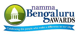 Namma_bengaluru_awards_2009