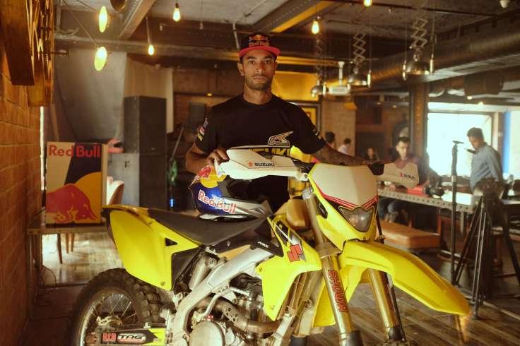 CS_Santosh,_Red_Bull_athlete__1.jpg