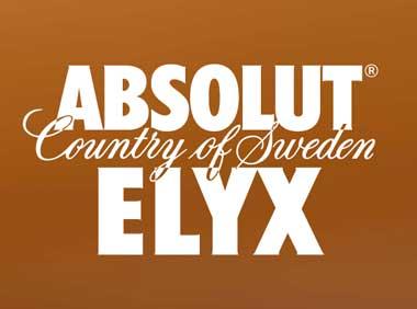 elyxbuttom-2931580