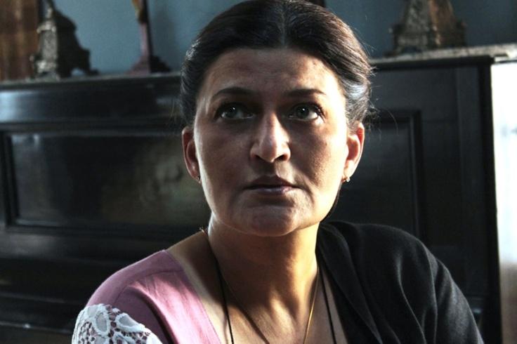 Sarika in &TV's Darr Sabko Lagta Hai (3)