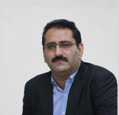 Amit Narang, Managing Director, Playmart India (1)