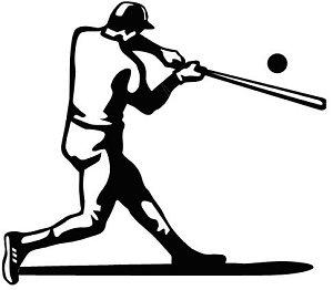 Baseball_guy