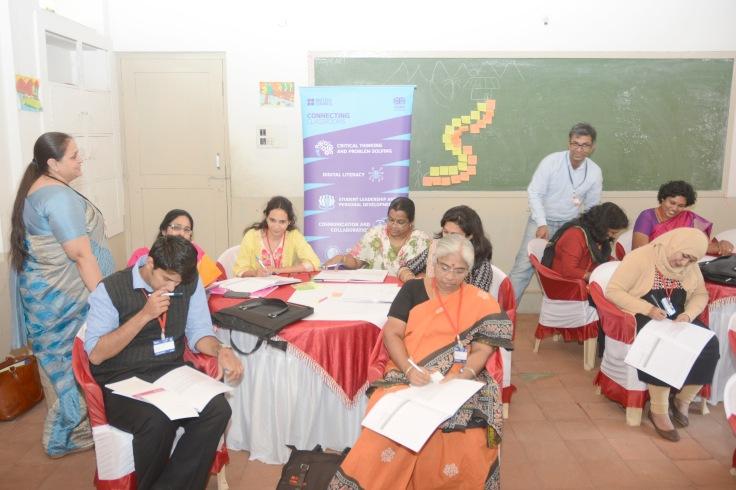 Enriching Edn Mysore 1 (1)