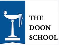 Doon-School-Logo-Color_PR
