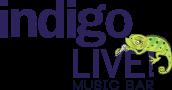 indigo-live-logo