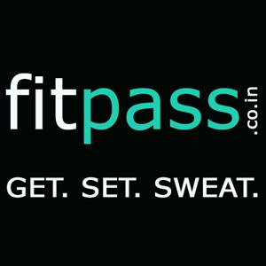 fitpass_logo