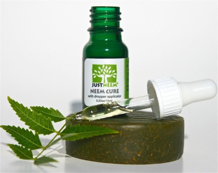 neem-oil-benefits