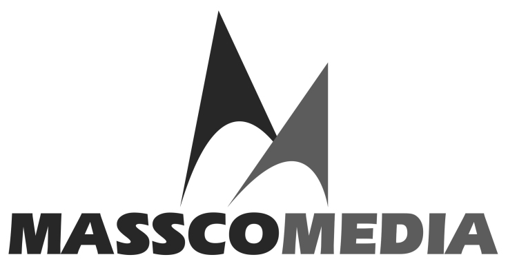 1258846973226-Logo-5x4-grey