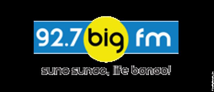 20151224064717_big-fm