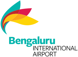 300px-Bengaluru_Airport_Logo.svg_