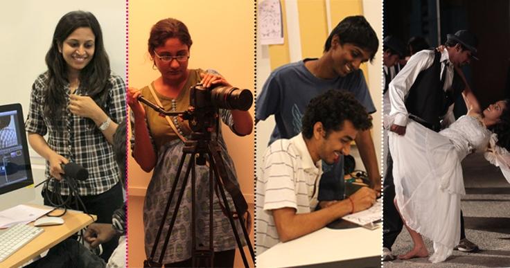 AISFM students