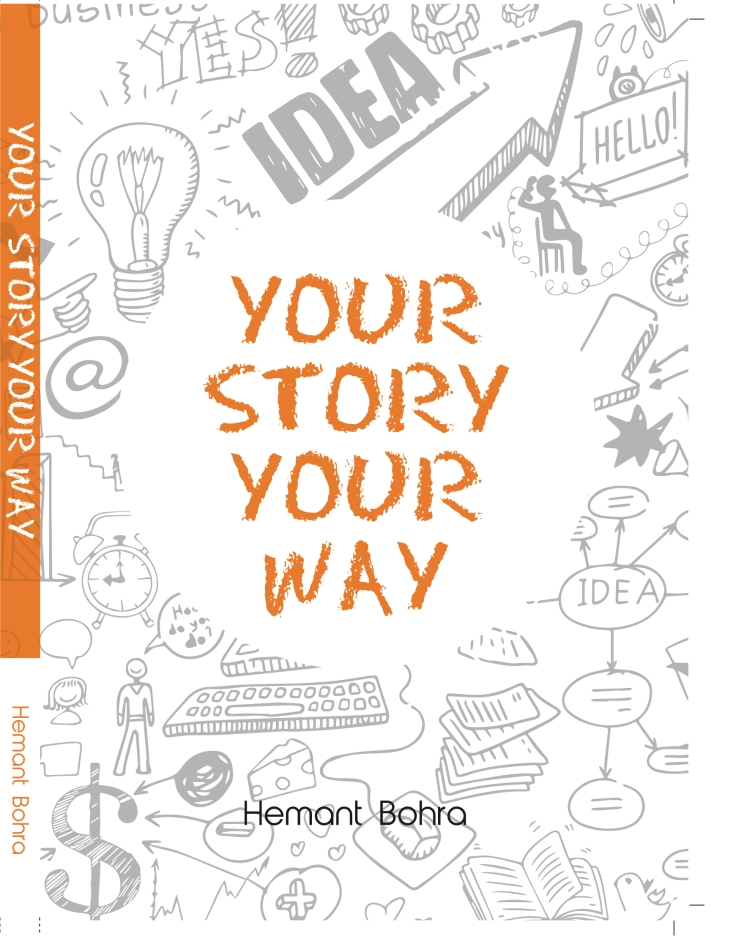 Book Cover_YSYW