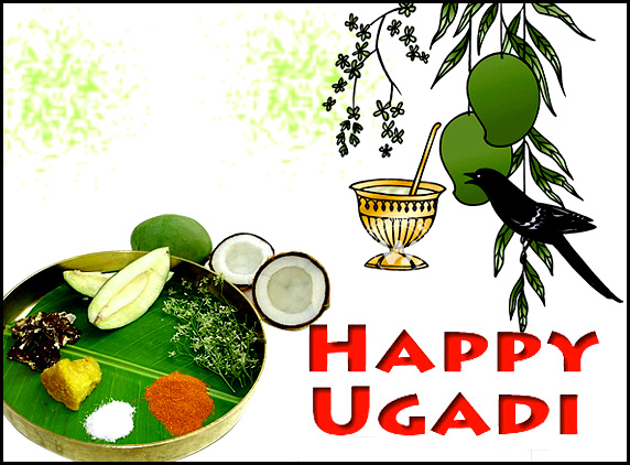 Images-for-ugadi