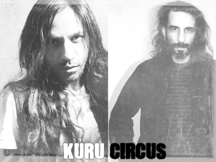 Kuru Circus