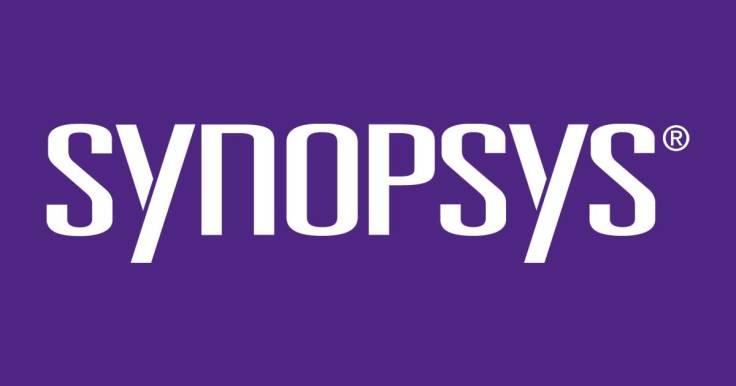 synopsys_og