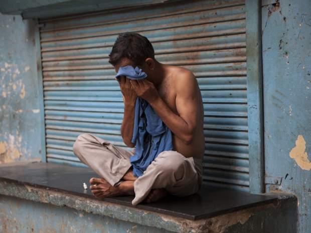 india_heat_deaths1