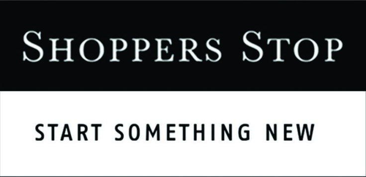 shopper-stop