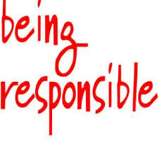 being-responsible-red