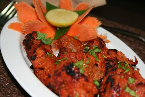 Kababs (1)
