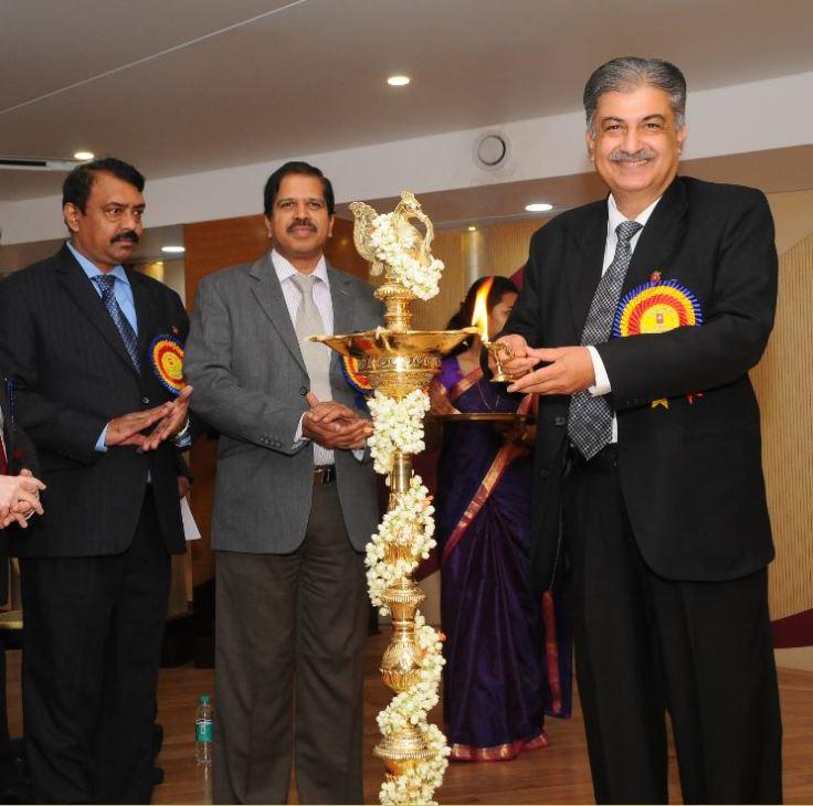 Vijaya Bank AGM
