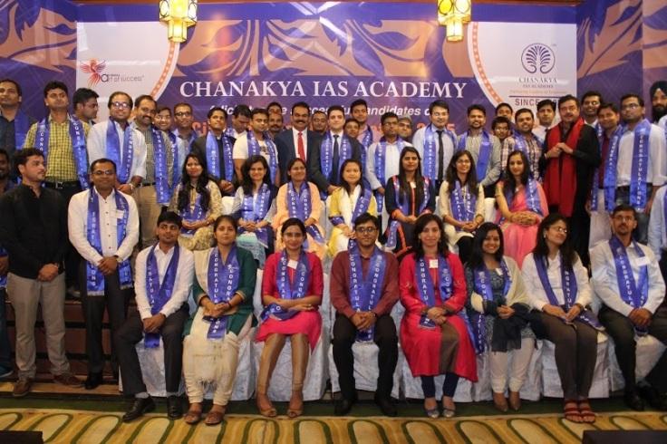 Chanakya  (2)
