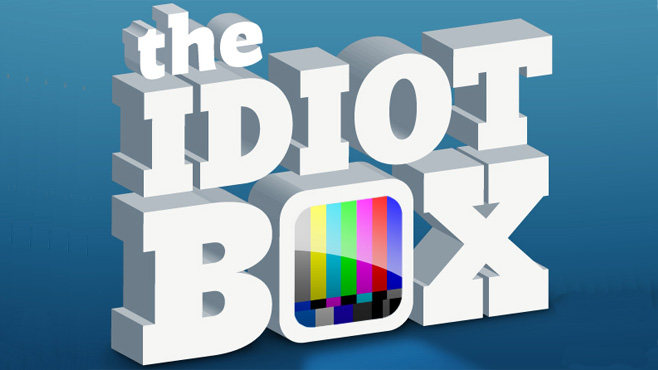 file_183083_0_The Idiot Box new logo