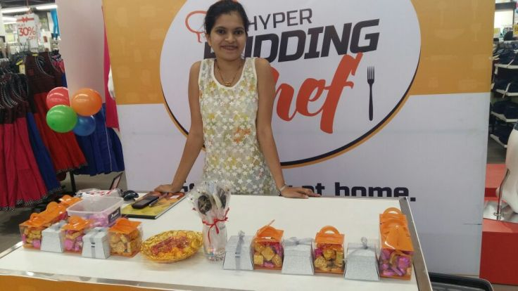 HyperCITY_Budding Chef_3