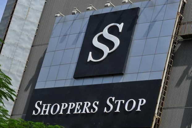 shoppersstop-kdbE--621x414@LiveMint