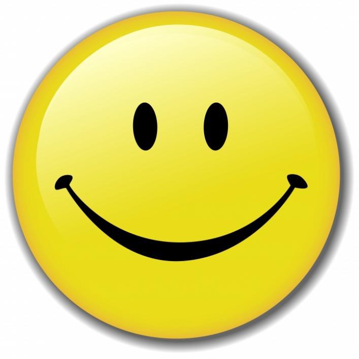 smile-018