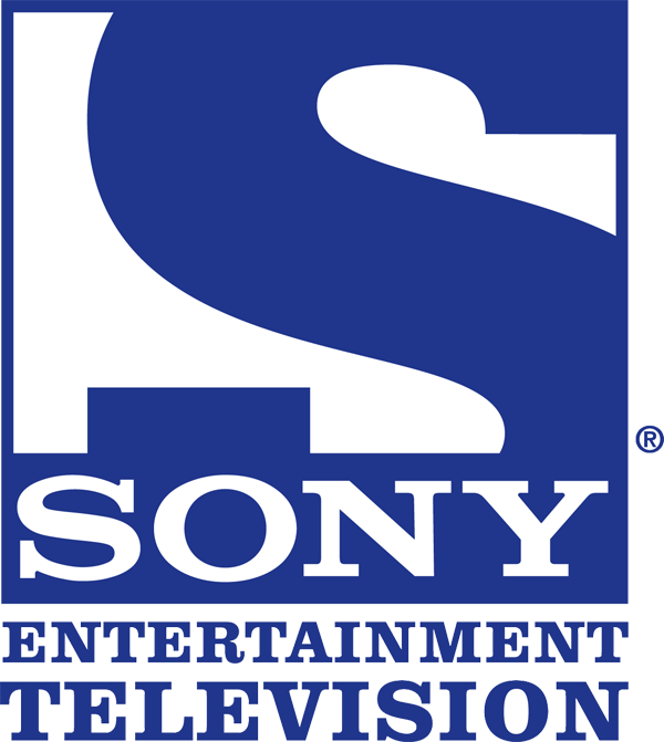 Sony_Entertainment_Television