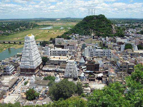srikalahasti-temple2