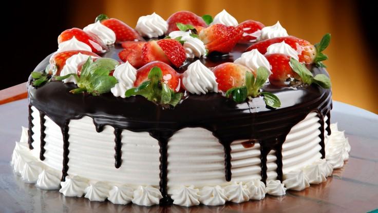cakeslider