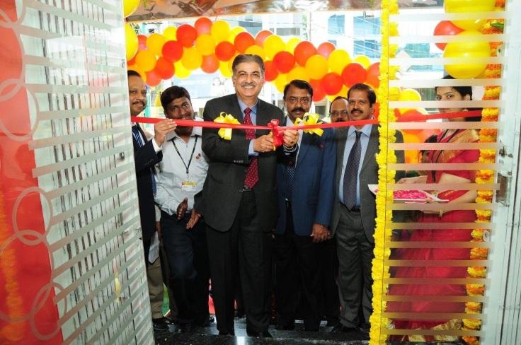 Vijaya Bank 2
