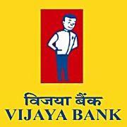 vijaya-bank-squarelogo-1414523953299