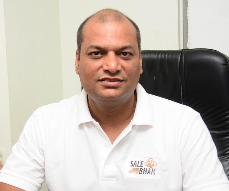 Vishwavijay Singh