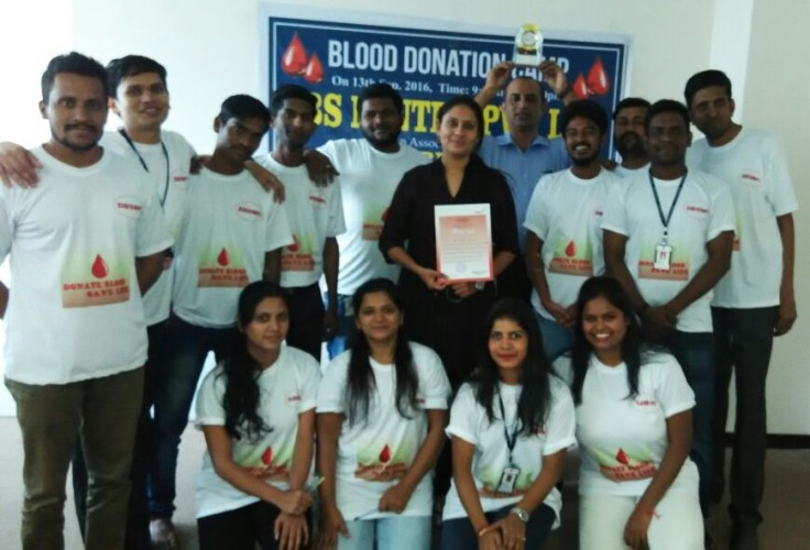 blood-donation-camp-dbs-mintek-pvt-ltd-3