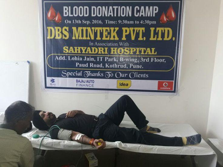 blood-donation-camp-dbs-mintek-pvt-ltd