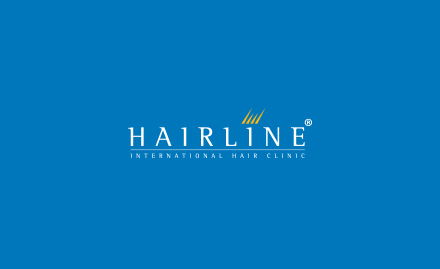 dr-vignessh-raj-hairline-international-bangalore-1442649444-55fd15649a1d1