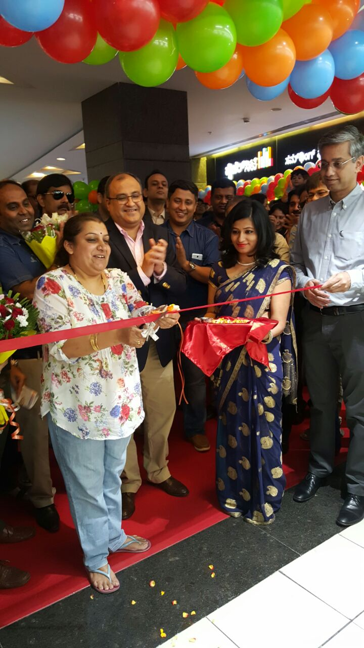 hypercity-bangalore-store-launch_1