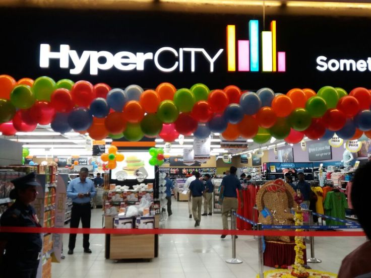 hypercity-bangalore-store-launch_2